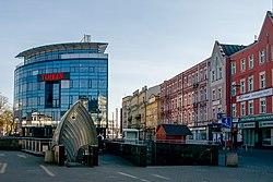 Sosnowiec Plac 100-lecia.jpg