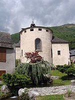 Soulom - Eglise 2.JPG
