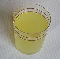Soured milk whey.avrs-56.jpg