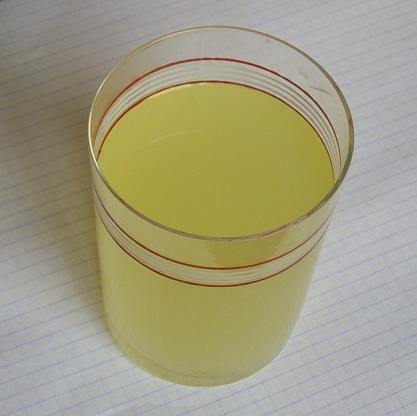 File:Soured milk whey.avrs-56.jpg