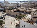 Sousse Grosse Moschee.JPG