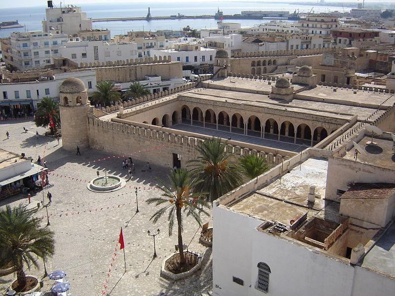 طيارة tegaraworld الماجيكو رحلة تونس