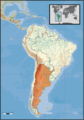 South America location ARG.png