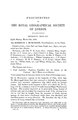 South Australia- Exploring Expedition into the Interior of the Continent (IA jstor-1799466).pdf