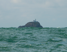 South Bishop Island Lighthouse.png