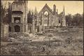South Carolina, Columbia, Ruins in, - NARA - 533427.tif