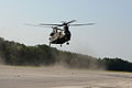 South Carolina Air National Guard helps state prepare for hurricane season 140605-Z-OL711-006.jpg