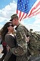 South Dakota National Guard (15495532115).jpg