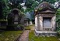 South Park Street Cemetery-Kolkata-West Bengal-DSC0009.jpg
