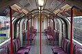 South Ruislip station MMB 01 1992-stock.jpg