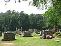 South Union Cemetery (3667197473).jpg