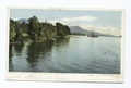 South from Bridge, Green Island, Lake George, N. Y (NYPL b12647398-67742).tiff