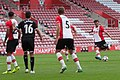 Southampton FC versus Sevilla (35994614350).jpg