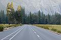 Southside Drive Yosemite August 2013 002.jpg