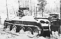 Soviet BT-5 tank at winter war.jpg
