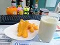 Soy milk 2.jpg