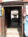 Soyambhu Kathmandu Nepal (99) (5112523560).jpg