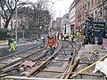 Spårväg City 2010-04-07.jpg