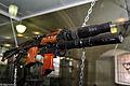 SpB-Museum-artillery-125.jpg