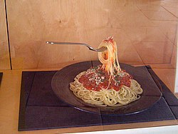 Spaghetti sample by yaraaa in London.jpg