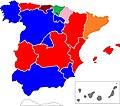 Spain-23523 960 720.jpg