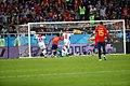 Spain vs Morocco (15).jpg