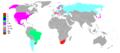 Spanische-WM-Platzierungen.PNG