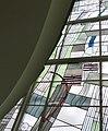 Spanischer Bau Köln Detail Fenster.jpg