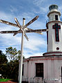 Spanish Lighthouse in Corregidor Island.jpg