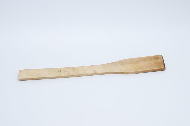 Spatule en bois 2 - dessus.jpg