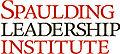 Spaulding Leadership.jpg