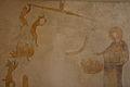 Spay Peterskapelle Wandmalerei 981.JPG