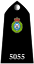 Special Constable West Mercia.png