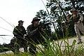 Special Training (33585054466).jpg