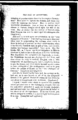 Speeches of Carl Schurz p169.PNG