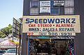 Speedworkz (15676315167).jpg
