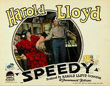 Speedy lobby card 1928.JPG