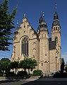 Speyer-18-Josephskirche-gje.jpg