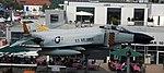 Speyer - Brazzeltag - US AIR FORCE - 2018-05-12 17-36-17.jpg
