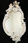 Spiegel mit zwei Putten 19Jh (01).jpg