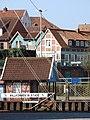 Spiegelberg am Stadthafen.jpg