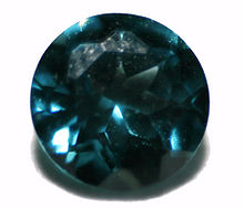 Spinel Wikipedia