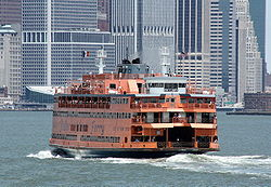 Spirit of America Staten Island Ferry 20100621.JPG