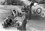 Spitfire 303 sq & Ju 88.jpg