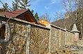 Spomenik-kulture-SK154-Manastir-Lesje 20150221 0947.jpg