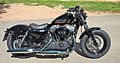Sportster Forty-Eight.jpeg