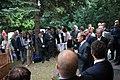 Spotkanie Donalda Tuska z członkami mazowieckiej Platformy Obywatelskiej RP (9361992393).jpg