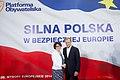 Spotkanie premiera z kandydatkami Platformy Obywatelskiej do Parlamentu Europejskiego (13965556680).jpg