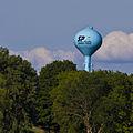 Spring Park Water Tower (2624006870).jpg