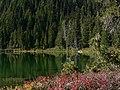 Squaw Lake 27634.JPG